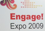09-23-09 EngageExpologo copy