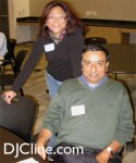 09-29-09 group3 copy